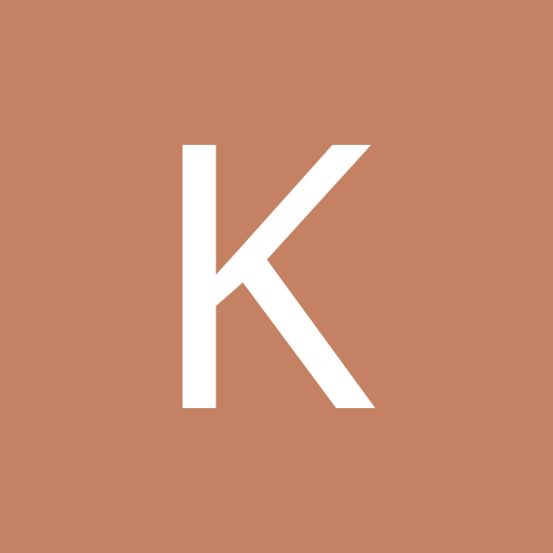 ka-86