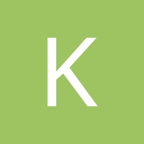 karnhorn