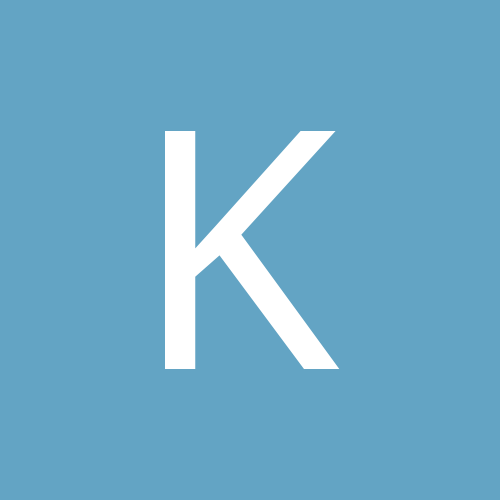 Korran_Horn