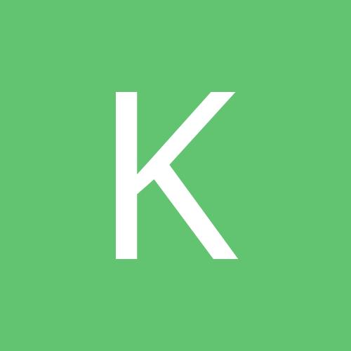 Klim_AKA_Virus