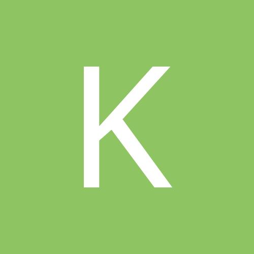 kiornic