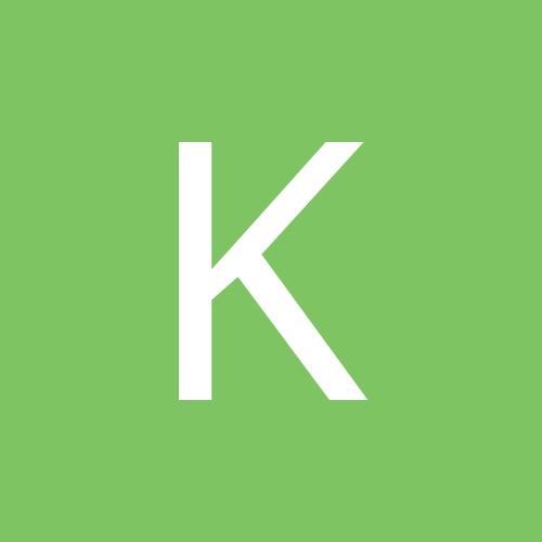 kinmira