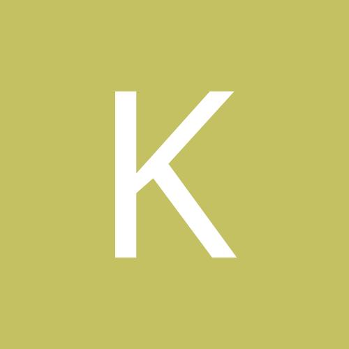 KJK1109