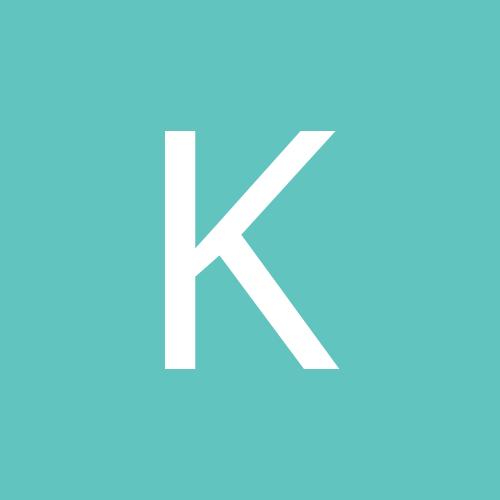 Kindcat55