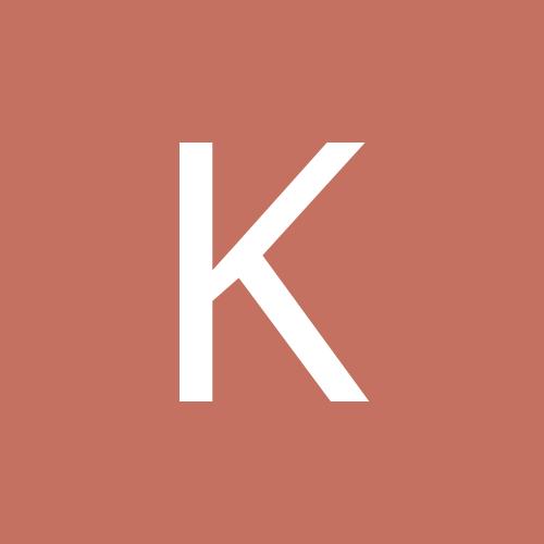 KenPath