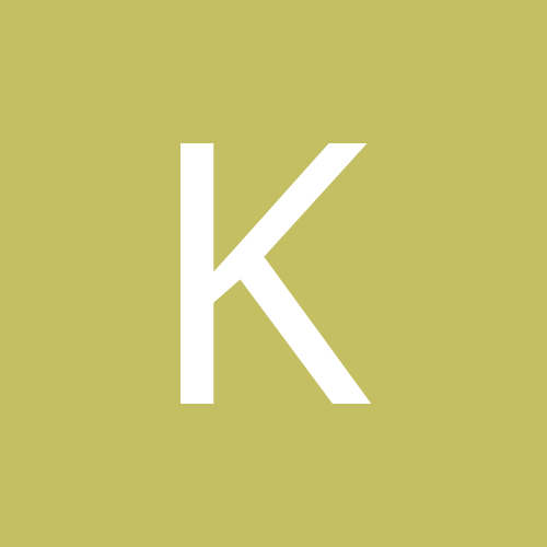 Korgan_F_NC