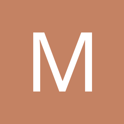 MetroDS