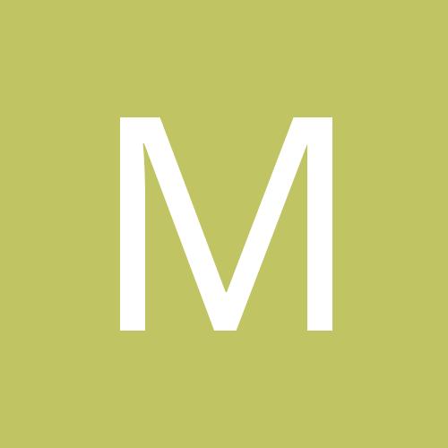 maximus-2015