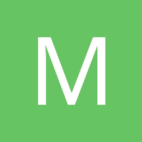 Mimo_Krok