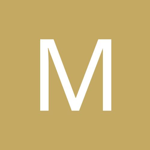 MrTheron