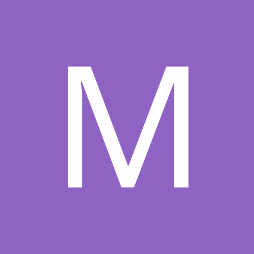 Miolara