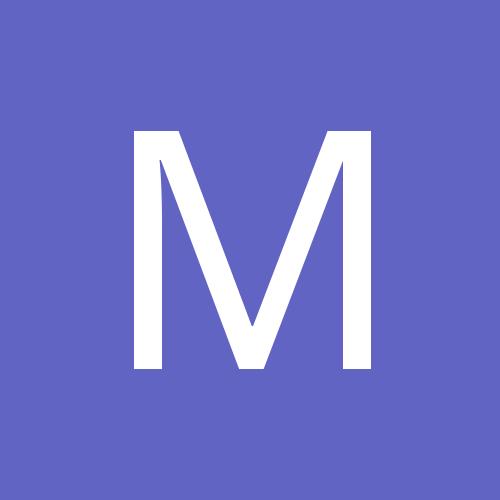 Mimoraysan