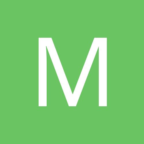 MetroidZ