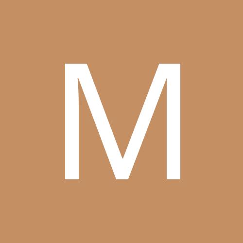 Maulitta