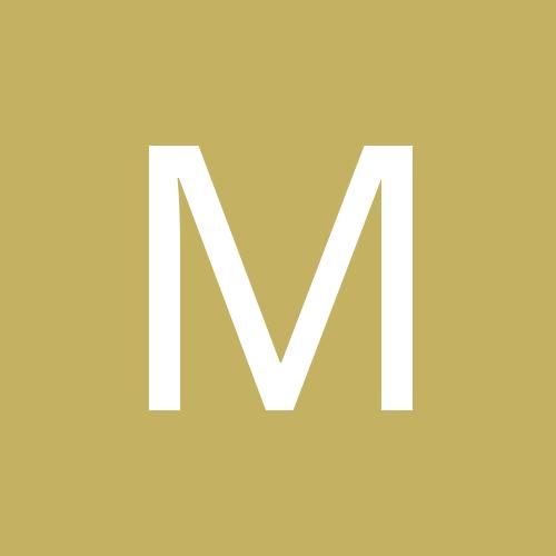 Momot1980