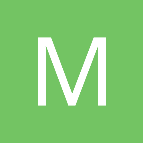 mihail_luppov