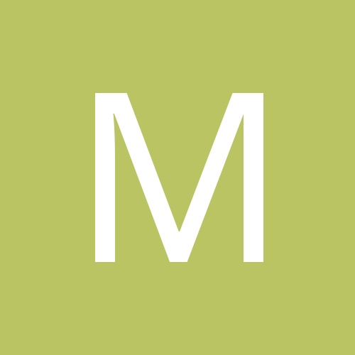 marduk6