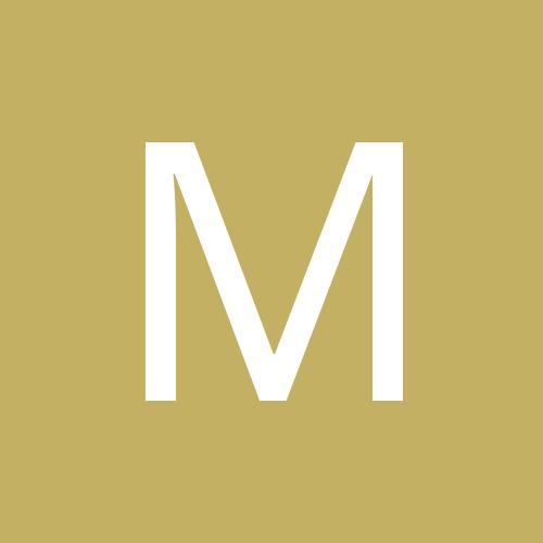 Marongo