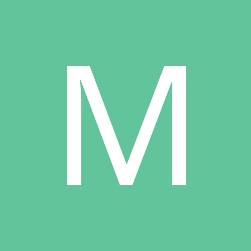 Mihey01