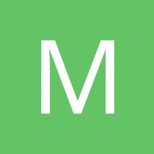 Metiz1