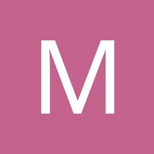 max_mts