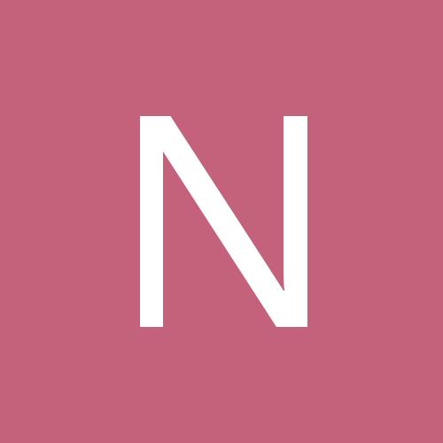 Neter25