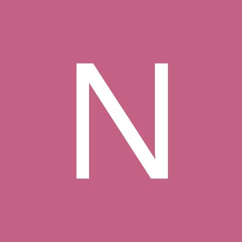 nehilus33