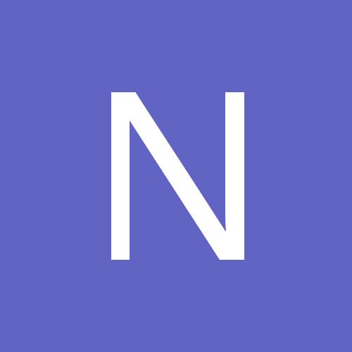 Nublin
