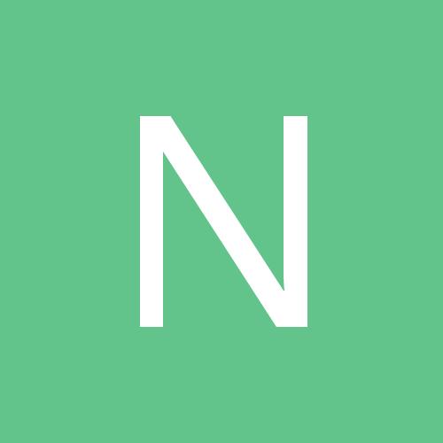 Nodox