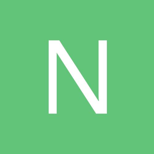 NewWorldAge