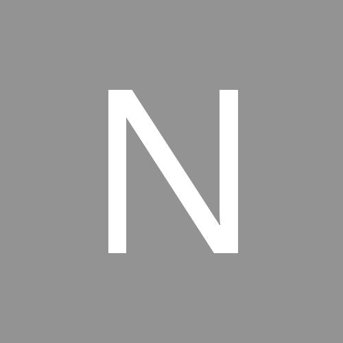 nickkadrov
