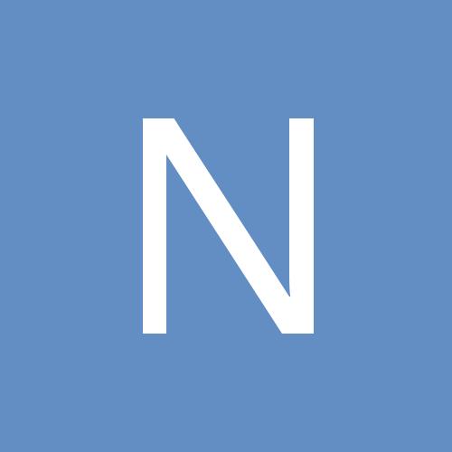 NeylaTL