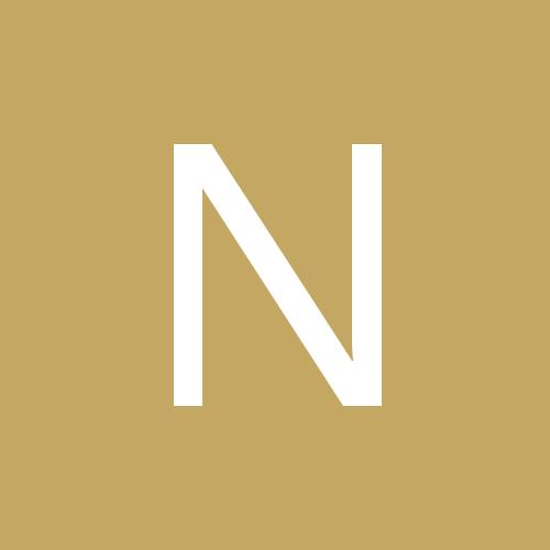 Nukarmer
