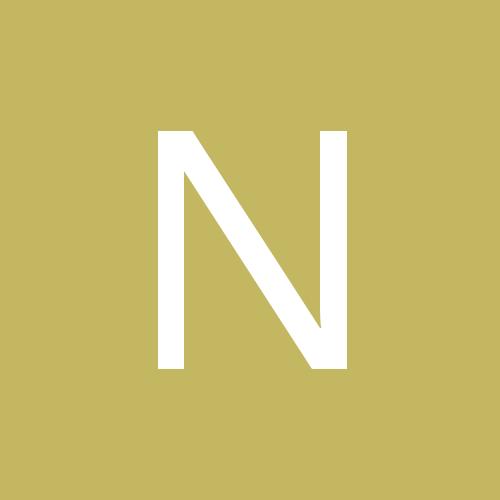 Ninenever