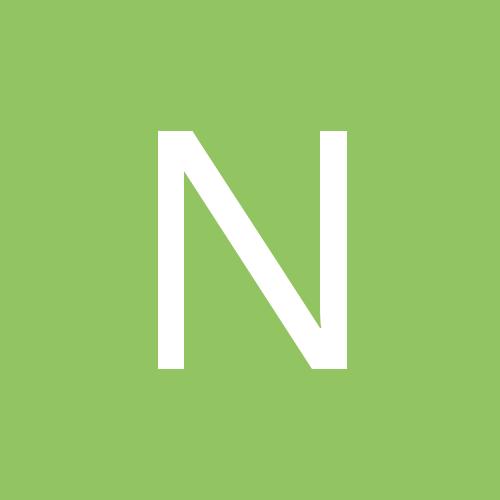 Nyasha3