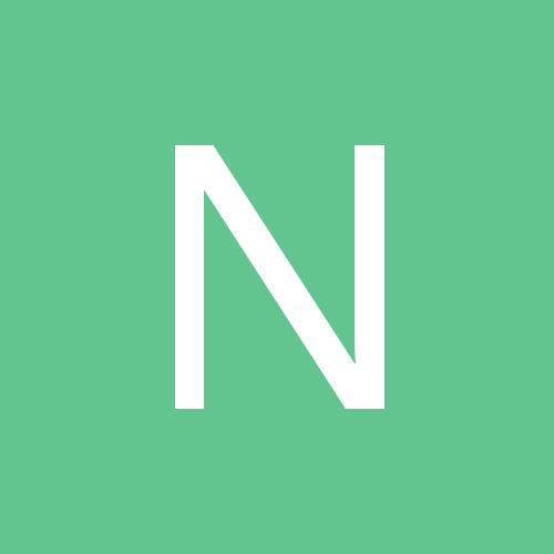 nagibatorRUS666