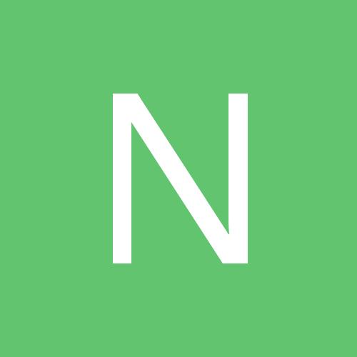 Niffilion