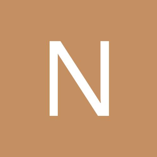 Nekto_u_C/loN