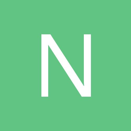 Neo 103