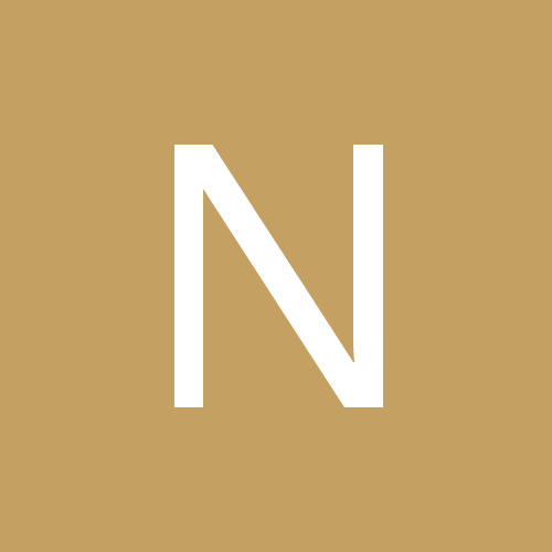 nolegal