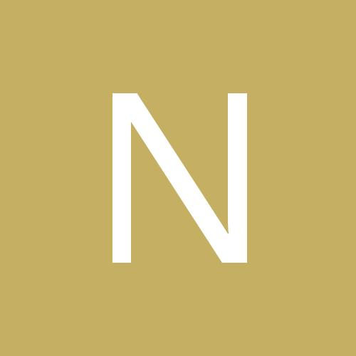 Nikanxp