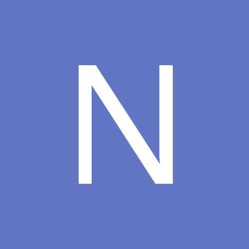 Neo-Studio