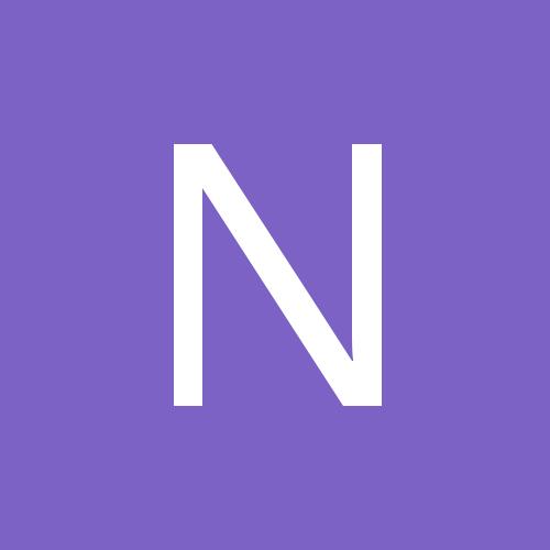 nicol12