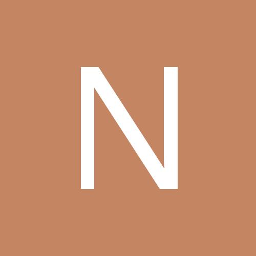 Niconoff