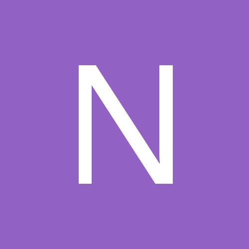 niss87