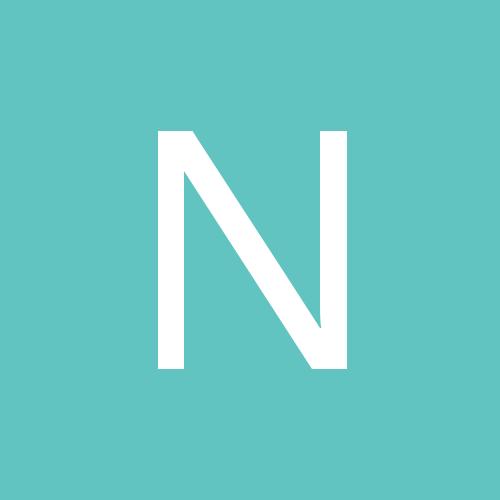 NFN001