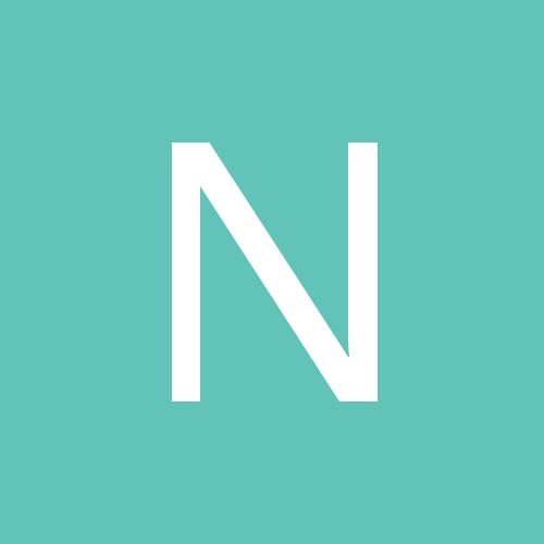 nikvik1