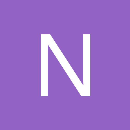nikola_vanino
