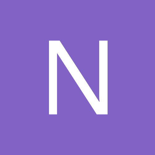 nonon