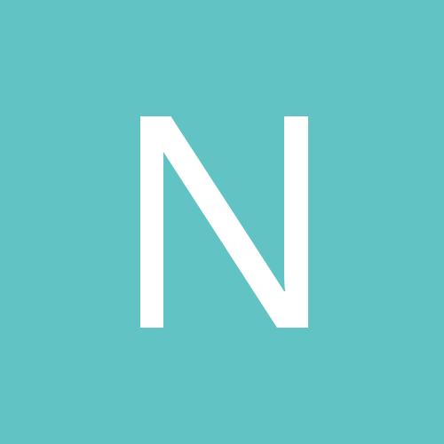 NICO_ZORD